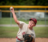 2015-08-29 D-backs v Decatur